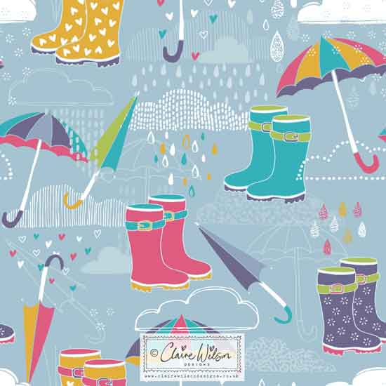 10.Claire_Wilson_Spring_Showers-1