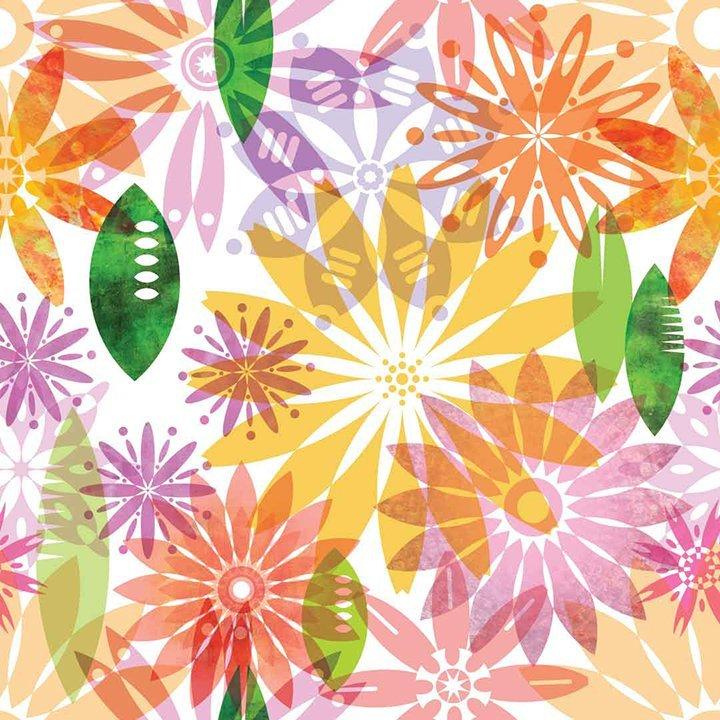 10.Holly_Stein_Cut Flowers_1 Lo