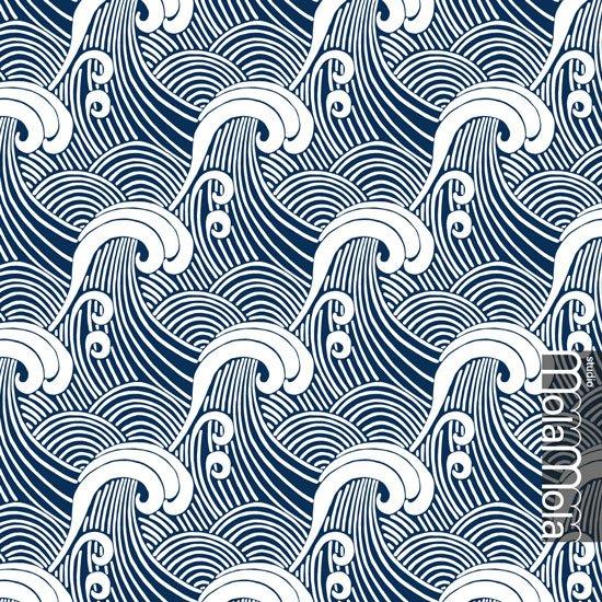 11.Inge-van-Bruggen_Japanese Waves_LR