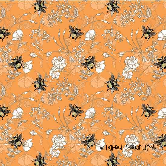 13.Christine-Anderson--Floral-Bee-Repeat-copy
