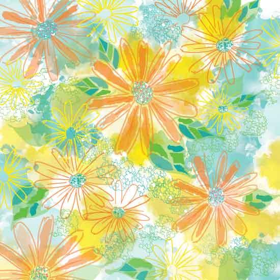 13.EllenMorse-springsblooms-collection-4-lores