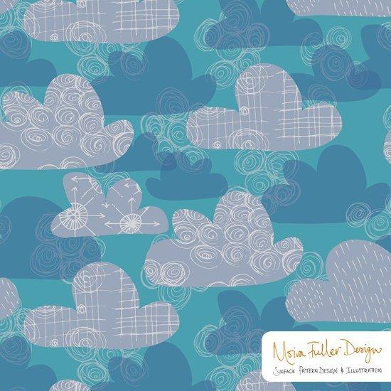 13.Moira_Fuller_Cloud Clusters_web