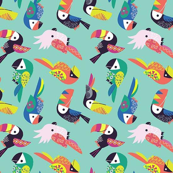 14.KatUno_Tropicalbirds-lores