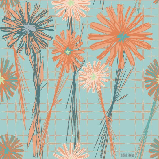 14.Ruth-Lazerson---Happy-Days