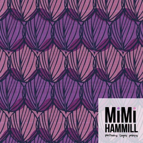 15.MimiHammill_Thatch_lowres