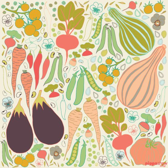 15.Pippa-Shaw---Harvest