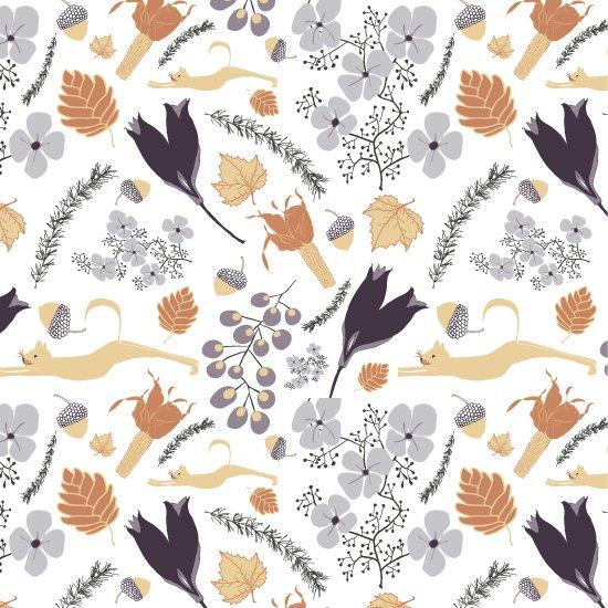 16.cindycarpenter_missouri-autumn