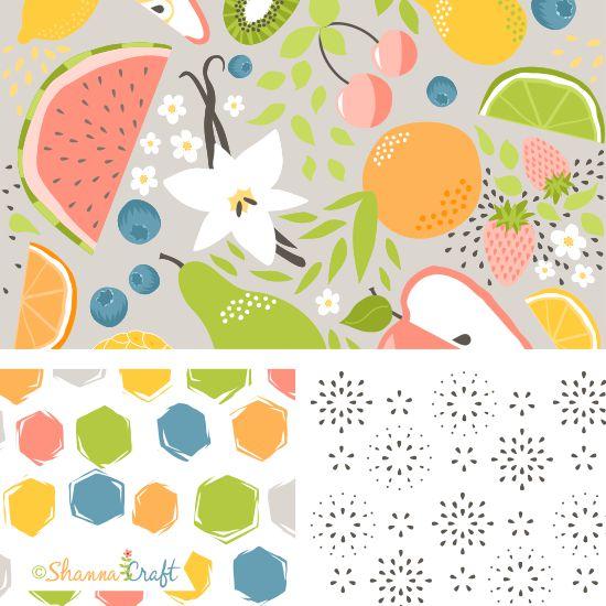 17.Shanna_Craft_Fruit