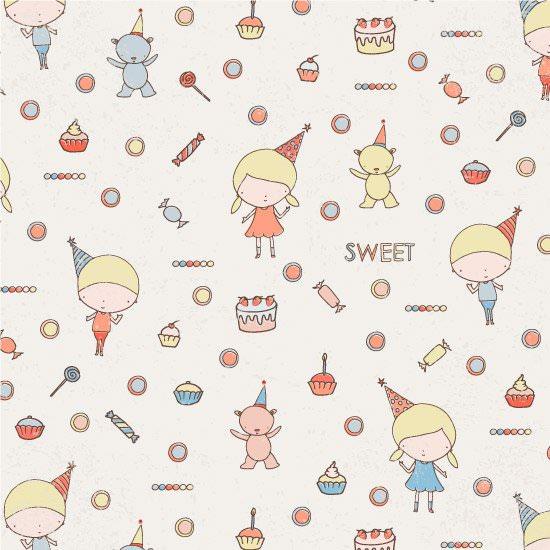 19.Ella-Elron-Breitman---Sweet-Party-1