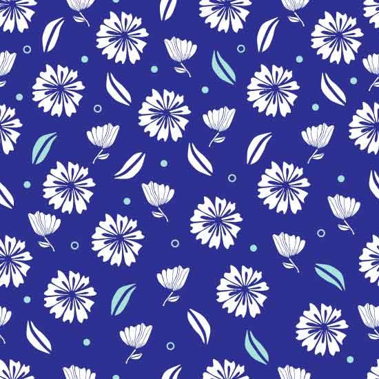 2.RobertaBarros_Flowery_2