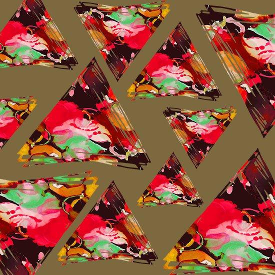 20.Jocelyn Pidskalny-'Floral Tents' (2)
