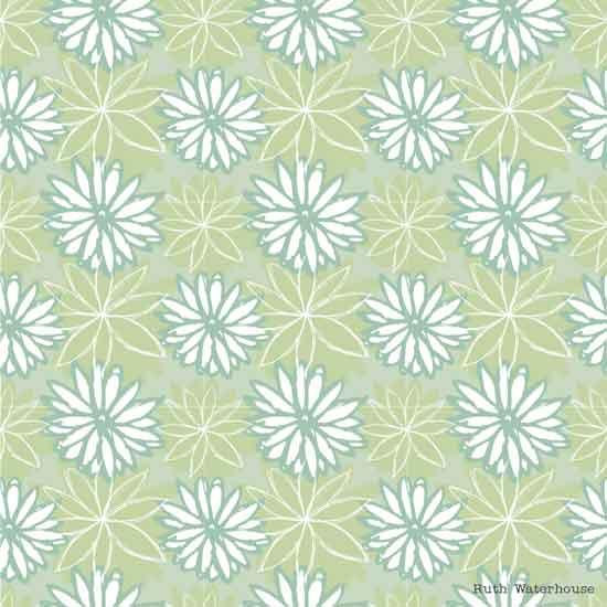 20.Ruth-Waterhouse-Summer-Flowers