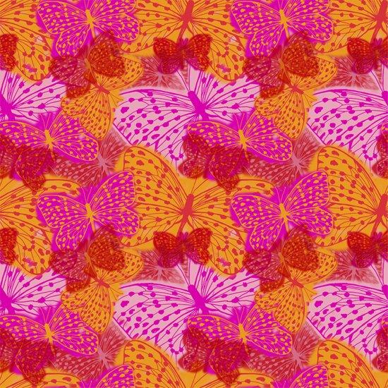 20.christine-gardner-celebration-butterflies