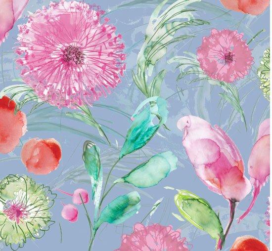 22.Emma-Wren-floral-wash-