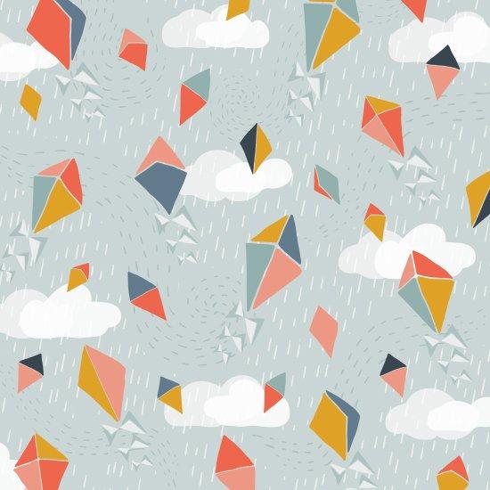 23.Lana Novak_Let's Go Fly A Kite