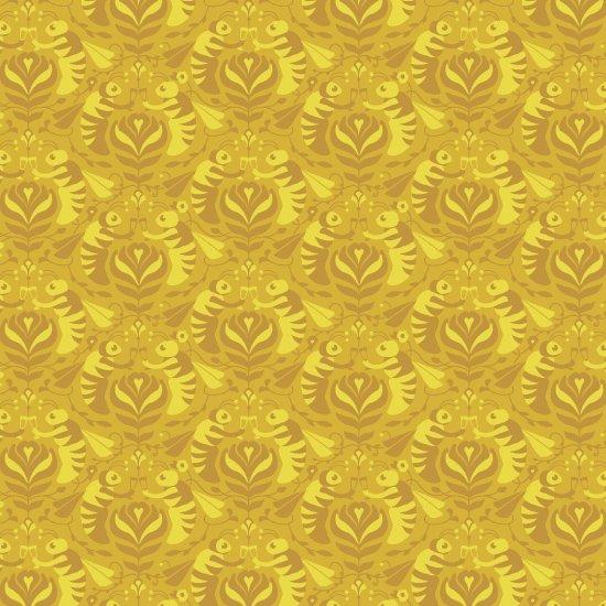 24.AllieRunnion-BrightBees-550px