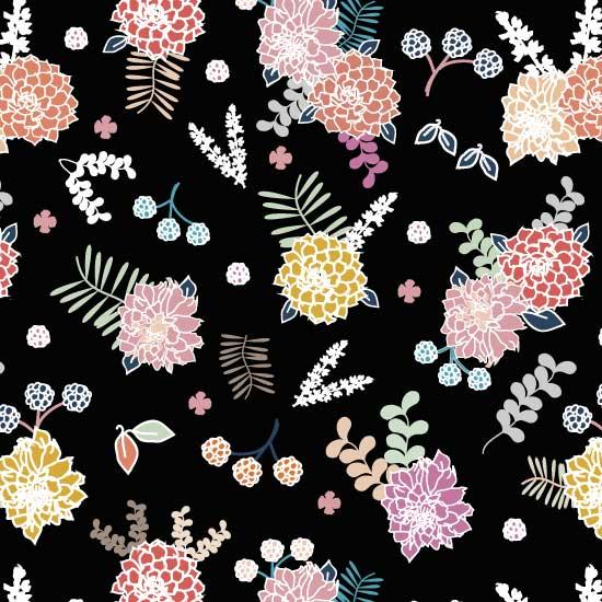 24.Bridgette-Burton---Valencia-Botanic---low-res