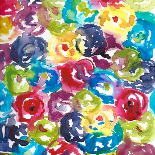 24.JJ Galloway - water flowers