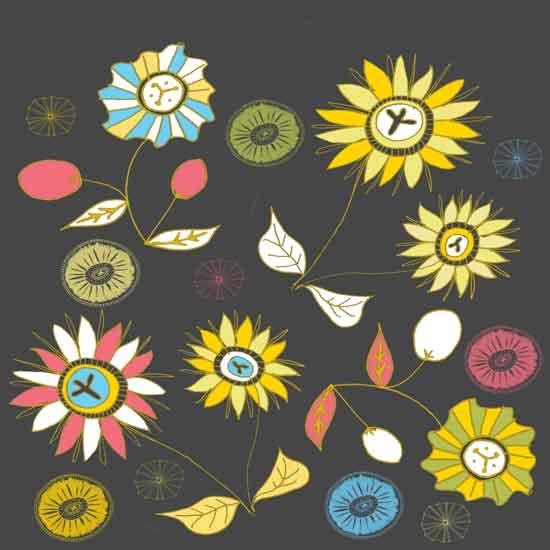 27.Jennie-Fynn-Passion-flower-low-res