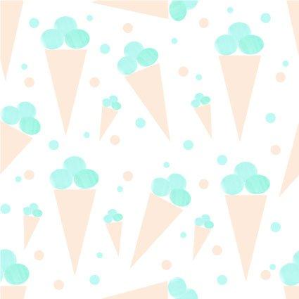 29.annagarriga_icecream