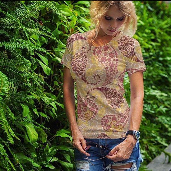 3.Carol_Borst_T-Shirt_Mock_Up_Crop