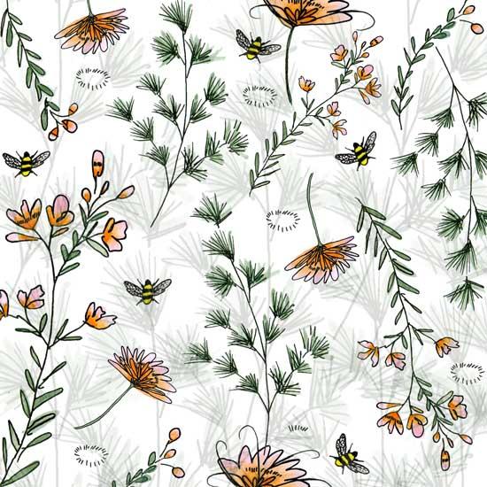 30.Lucy-Holloway-Orchard-Garden-Pollenation