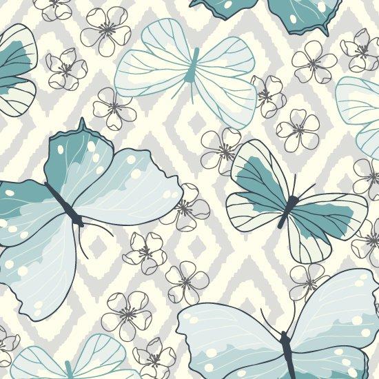31.KatherineLenius_Butterflies