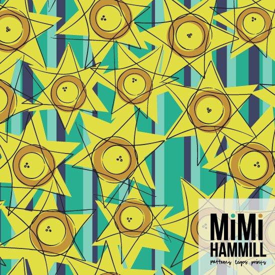 33.MimiHammill_Daffodils_lores