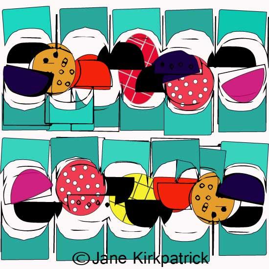 37.JaneKirkpatrick-colourdance