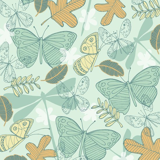 4.Alice-De-Marco-Butterfly