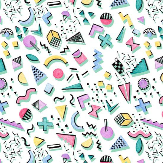 4.Elise-Chevry_Memphis-frenzy-main