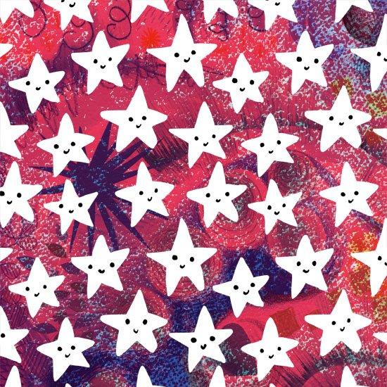 4.Marion-Lindsay-Circus-Stars