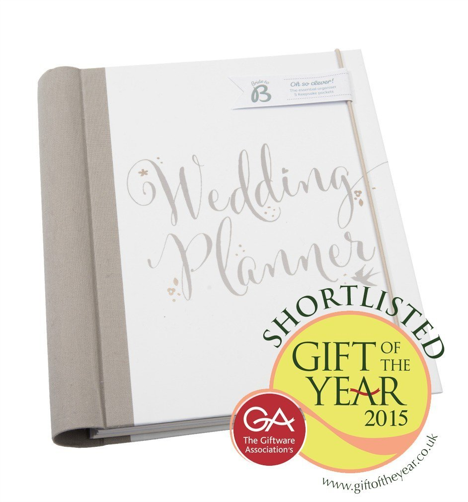 4443 Wedding Planner copy