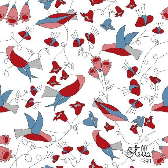 47.Veronika-Galindez-–-Hummingbird