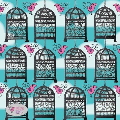 49.birdcages