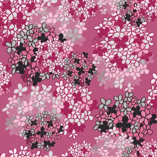 52.Cathrin Gressieker-elegant flower3-lowres