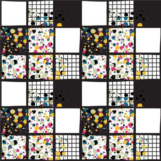 53.Bee-Watson--Splattergrid