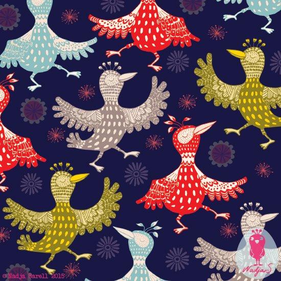 53.Nadja-Sarell_Dancing-Birds
