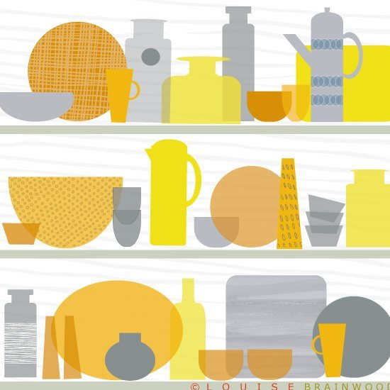 54.Louise-Brainwood---Kitchen-Shelves