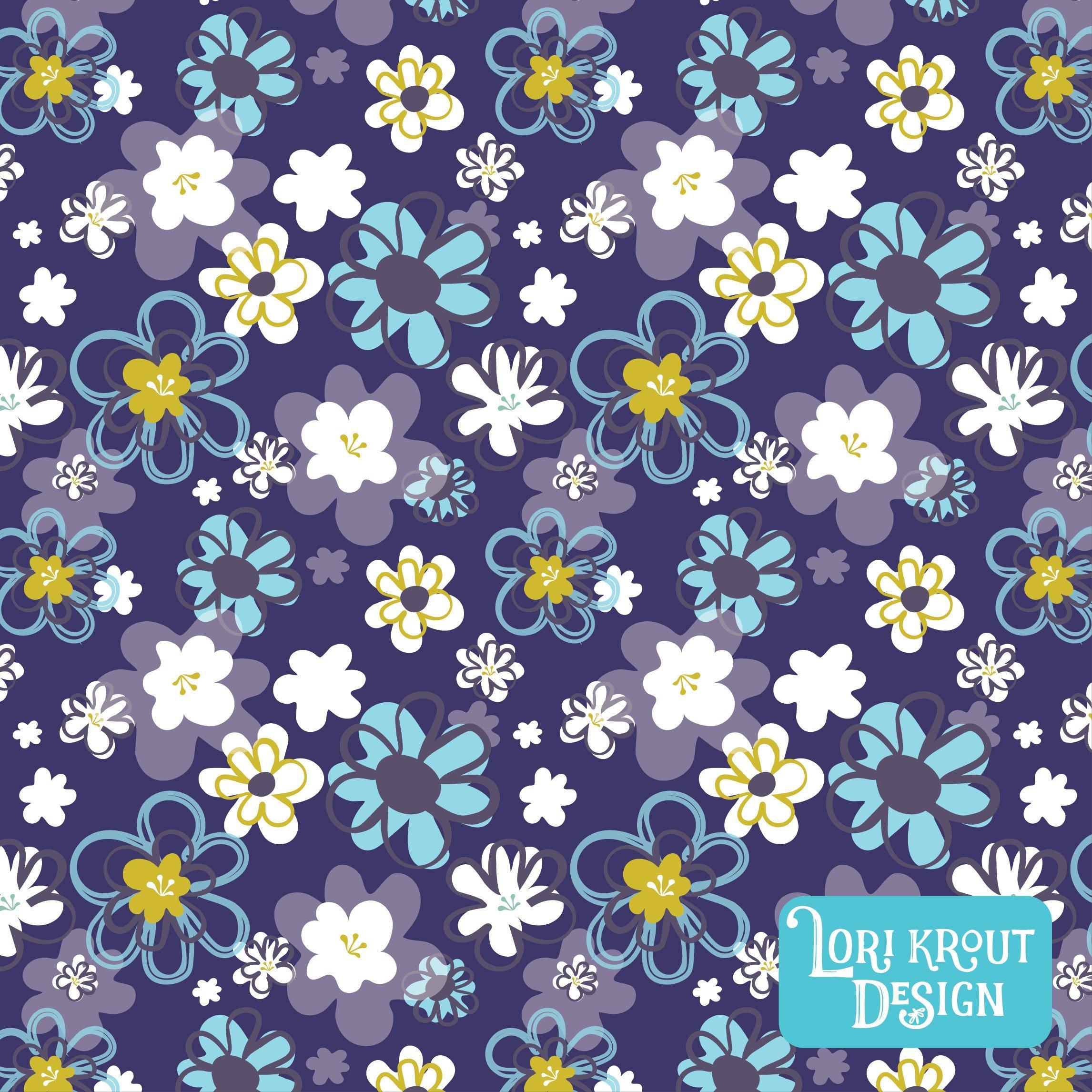 55.Lori-Krout---Flowerpop