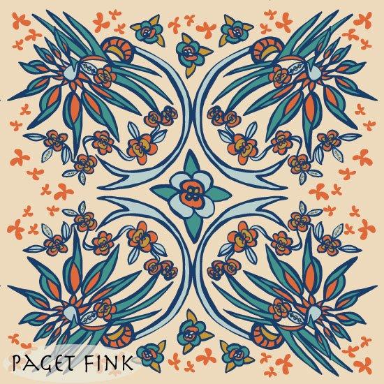 57.Paget-Fink---Folk-Paradise