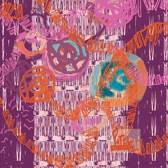 58.Pat Foltz-Whirl