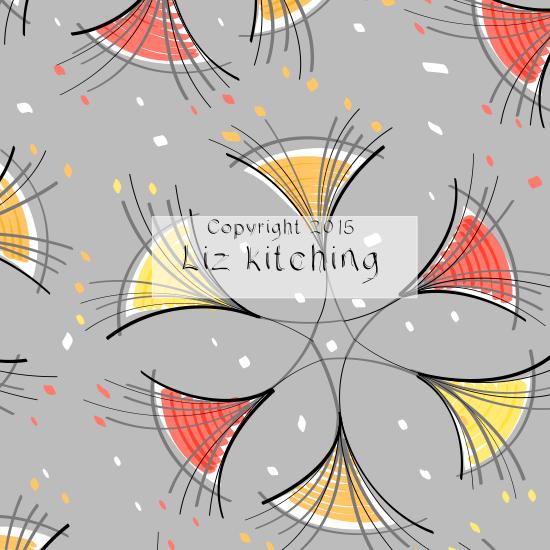 59.ElizabethKitching1