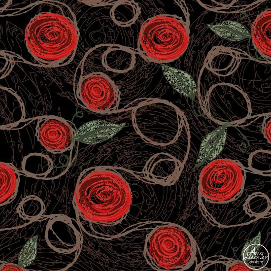 6.Amy-Neal---In-Amongst-the-Roses