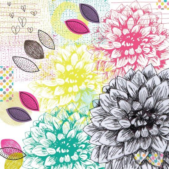 6.LisaJaneDhar-SeedsInBloom