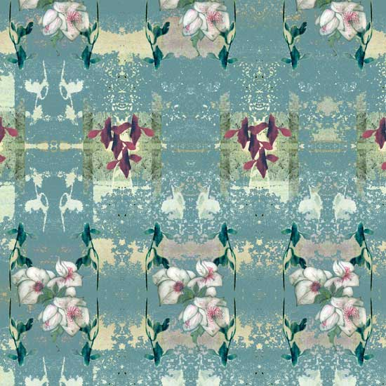 60.Fiona-Ashford-Winter-garden