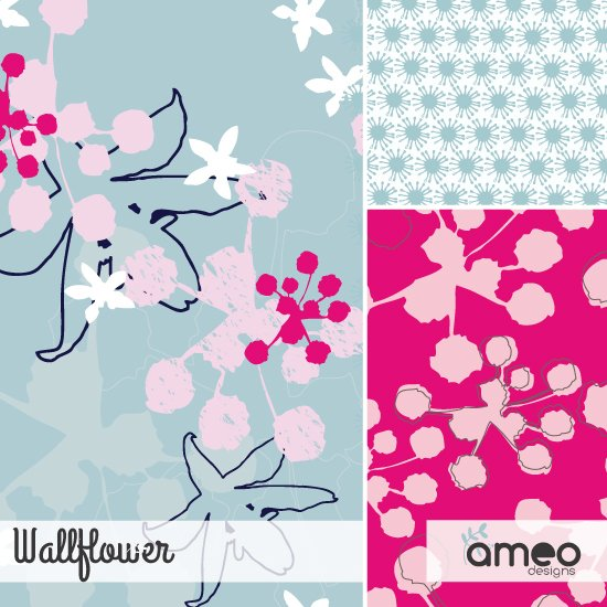 7.Ameo-Designs_Wallflower-collection-(part-of)