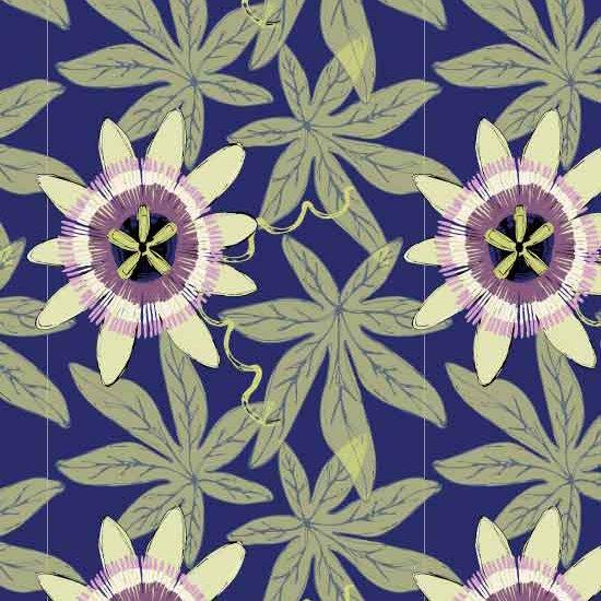 7.SarahAtkins-MidnightPassionflowers-lowres