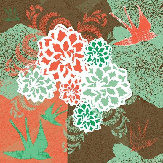 78. Isabelle Deakin - Flower Dance