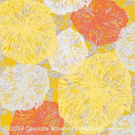 8.Charlotte-Brown---Birdseye-Seedheads